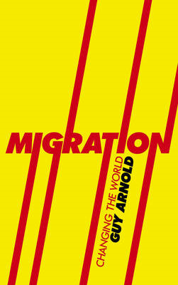 Migration: Changing the World (BOK)