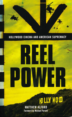 Reel Power (BOK)