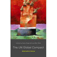 Rethinking the UN Global Compact (BOK)