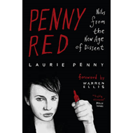 Penny Red (BOK)