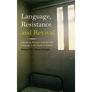 Language, Resistance and Revival (BOK)