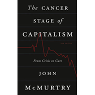 Cancer Stage of Capitalism (BOK)