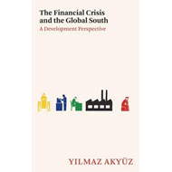 The Financial Crisis and the Global South: A Development Perspective (BOK)