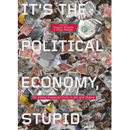 It's the Political Economy, Stupid (BOK)
