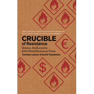 Crucible of Resistance (BOK)