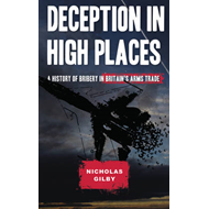 Deception in High Places (BOK)