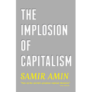Implosion of Capitalism (BOK)