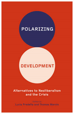 Polarizing Development (BOK)