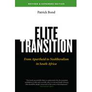 Elite Transition - Revised and Expanded Edition (BOK)