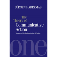 Theory of Communicative Action (BOK)