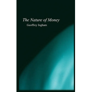 The Nature of Money (BOK)