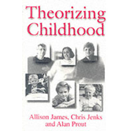 Theorizing Childhood (BOK)