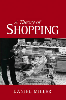 A Theory of Shopping (BOK)