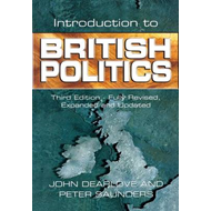 Introduction to British Politics (BOK)