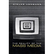 The Reality of the Mass Media (BOK)