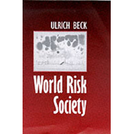World Risk Society (BOK)