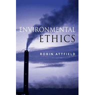 Environmental Ethics (BOK)