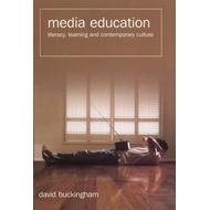 Media Education (BOK)