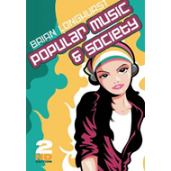 Popular Music and Society (BOK)