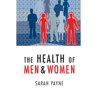 The Health of Men and Women (BOK)