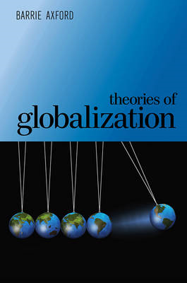 Theories of Globalization (BOK)