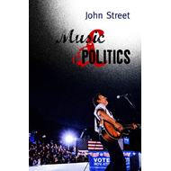 Music and Politics (BOK)
