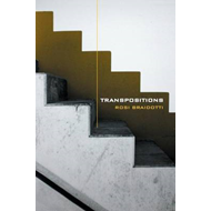Transpositions (BOK)