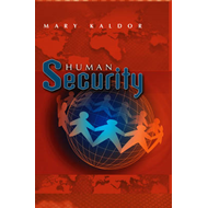 Human Security - Reflections on Globalization and Interventi (BOK)