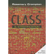 Class and Stratification (BOK)