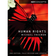 Human Rights - an Interdisciplinary Approach 2E (BOK)