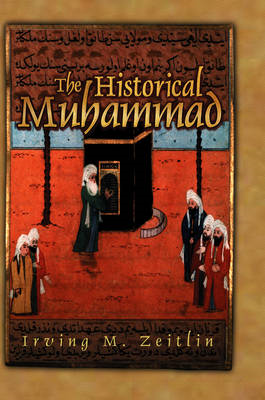 The Historical Muhammad (BOK)