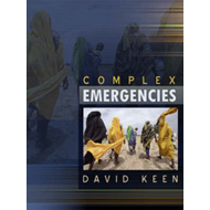 Complex Emergencies (BOK)