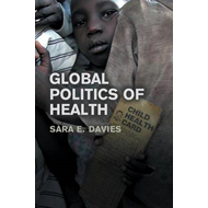 Global Politics of Health (BOK)