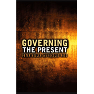 Governing the Present (BOK)