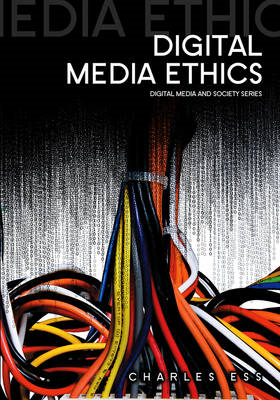 Digital Media Ethics (BOK)
