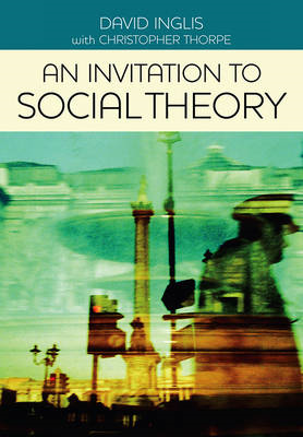 Invitation to Social Theory (BOK)