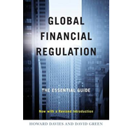Global Financial Regulation (BOK)