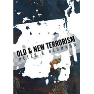 Old and New Terrorism (BOK)