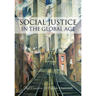 Social Justice in the Global Age (BOK)