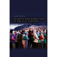 Security and Migration in the 21st Century (BOK)