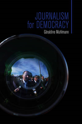 Journalism for Democracy (BOK)