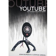 YouTube: Online Video and Participatory Culture (BOK)