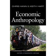 Economic Anthropology (BOK)