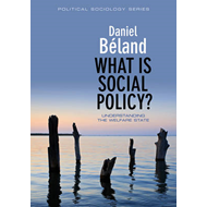What is Social Policy? (BOK)