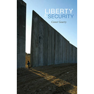 Liberty and Security (BOK)