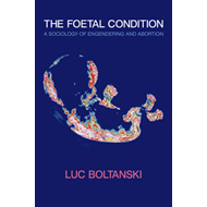 The Foetal Condition: A Sociology of Engendering and Abortion (BOK)