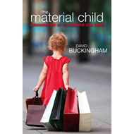 Material Child (BOK)