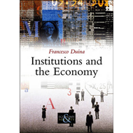 Institutions and the Economy (BOK)