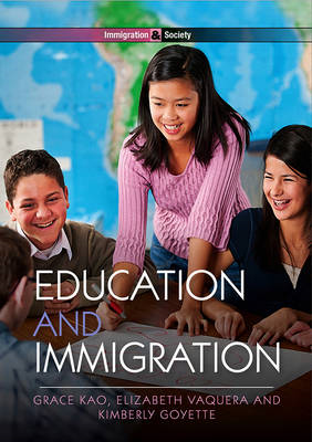 Education and Immigration (BOK)