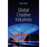Global Creative Industries (BOK)